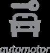 10automotor