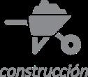 2construccion2