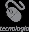 6tecnologia6