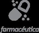 7farmaceutica6