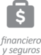 8financiero